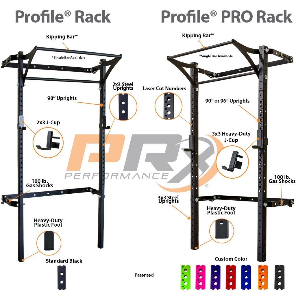 PRO-and-Profile-Rack-Comparison