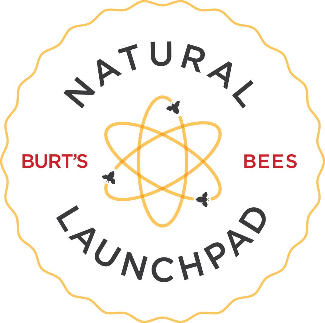 Burt's Bees Natural Launchpad Winner