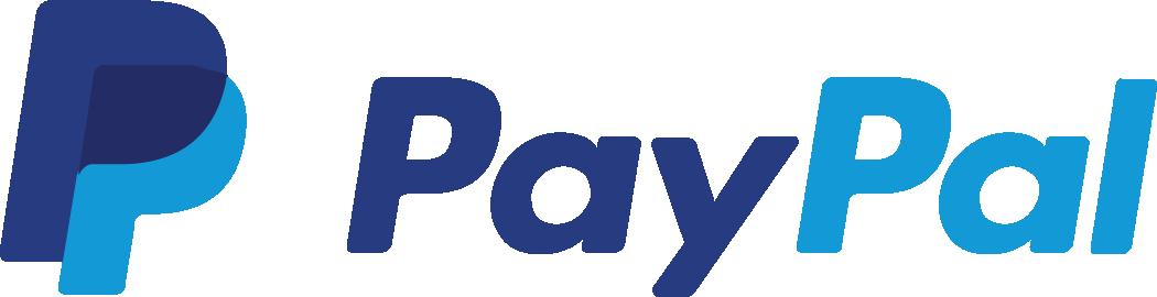 PayPal-Financing