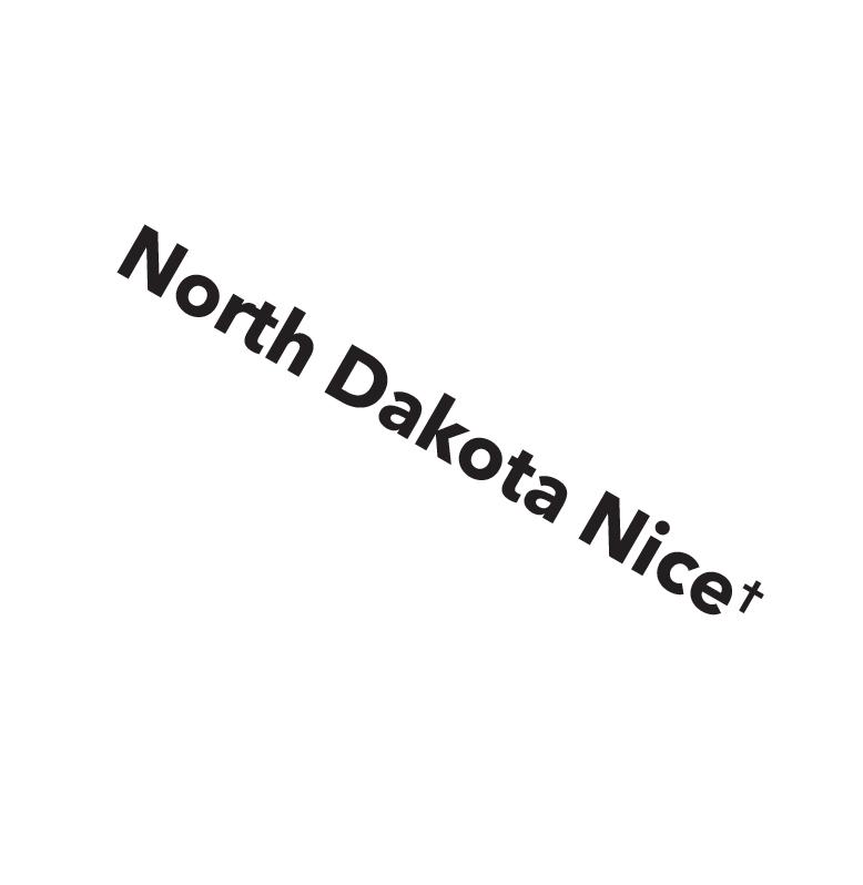 North-Dakota-Nice-0%-Financing
