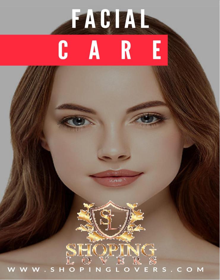 facial care guide