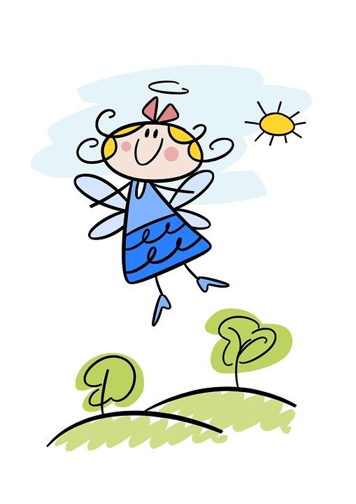 fliegen flugzeug fenster kind
