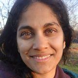 Sheila Best Nest Prenatal Vitamin Testimonial