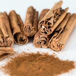 Cinnamon | essential oil ingredient