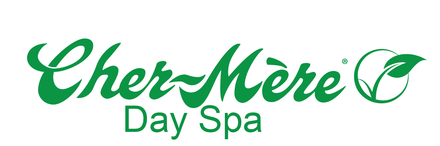 Cher-Mere Day Spa
