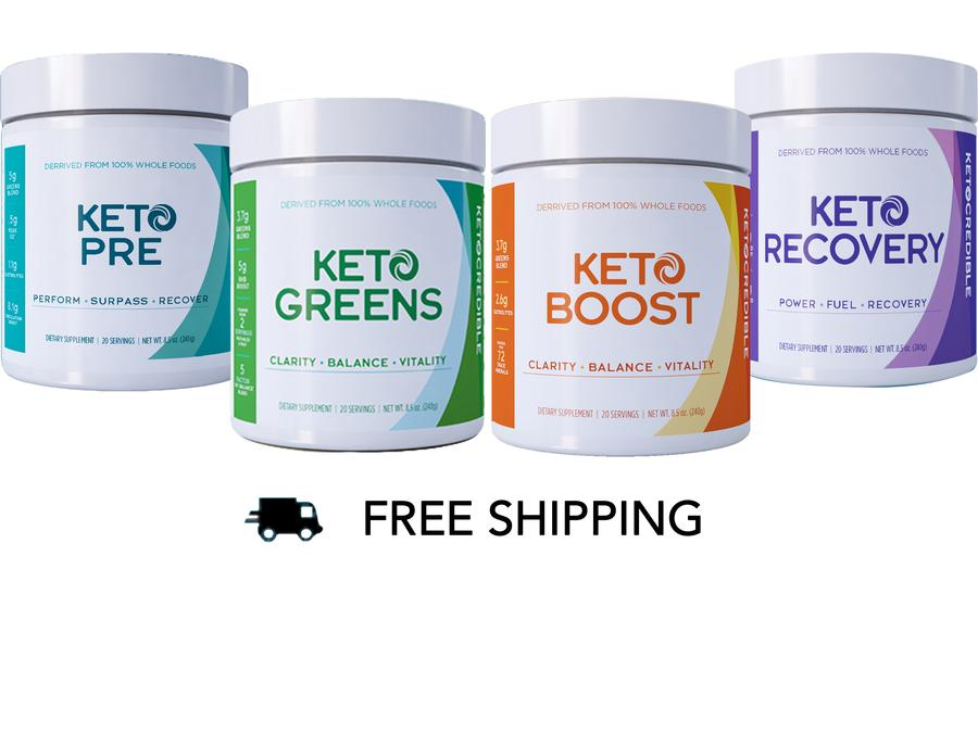 keto-get-shredded-bundle