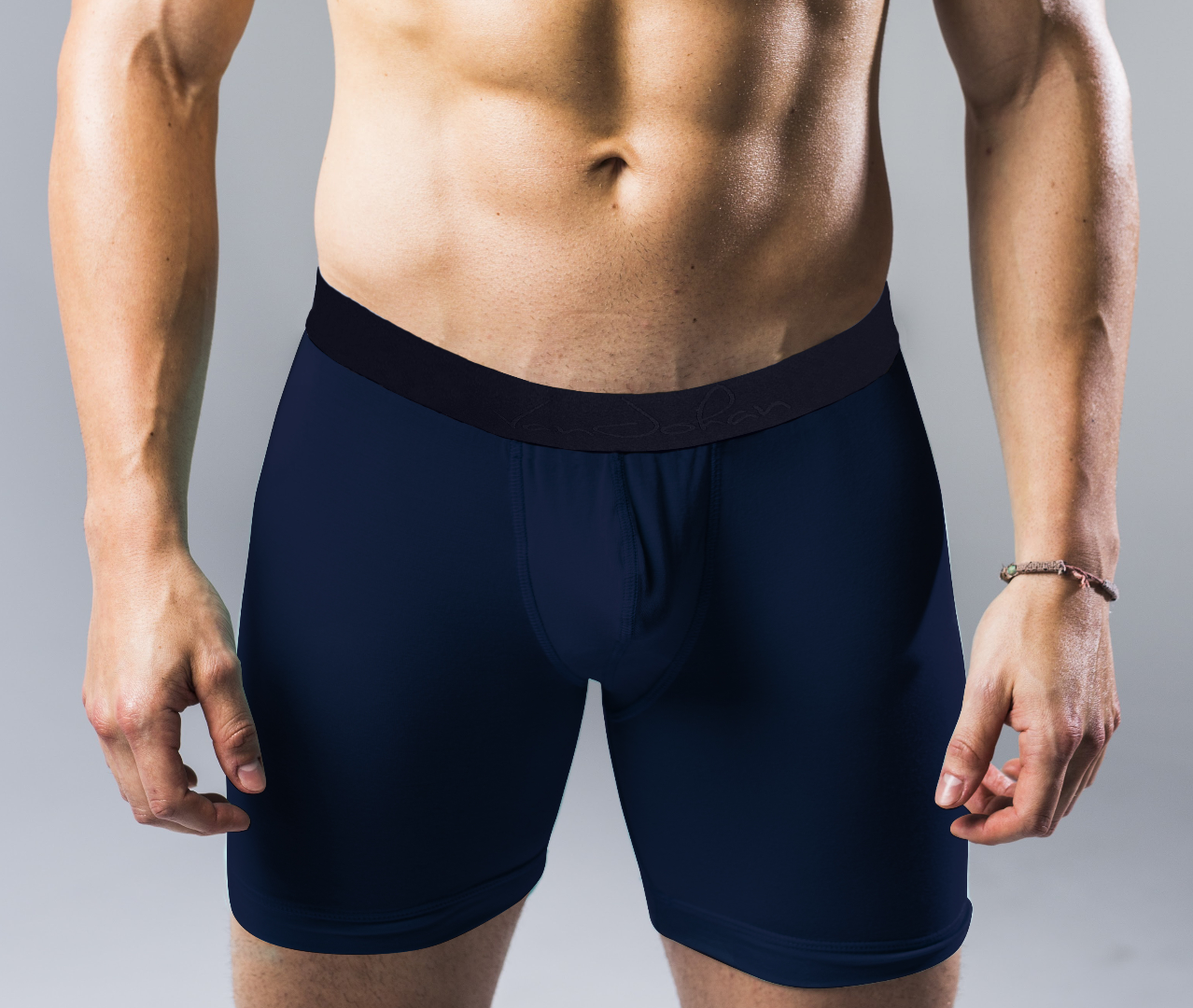 best underwear for working out