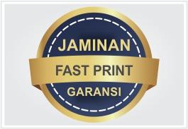 Garansi Printer