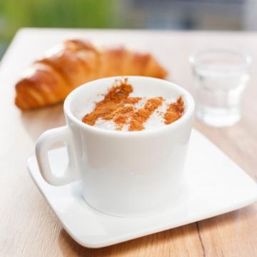 pumpkin spice latte coffee protein whey protein low carb protein powder high protein coffee keto protein powder caffeinated protein powder