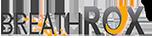 breathrox-logo