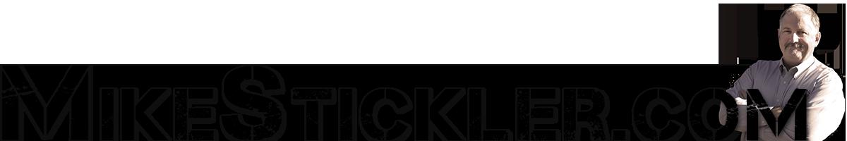 MikeStickler.com