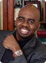 Mike Holmes   GenerousLife.net